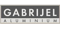 Gabrijel Aluminium