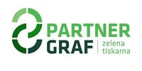 Partner Graf