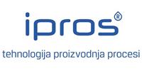 Ipros